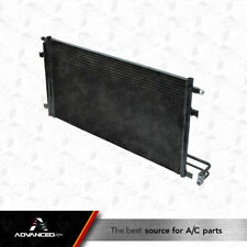 New AC A/C Condenser Fits: Tahoe Suburban Yukon Escalade Replaces: 23141861