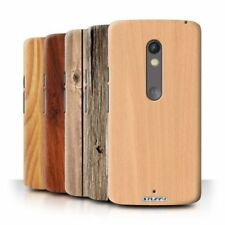 Fundas y carcasas Para Motorola Moto X para teléfonos móviles y PDAs Motorola