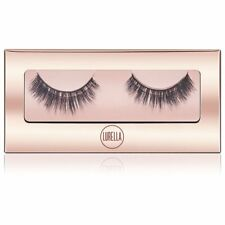 Lurella Cosmetics Eyelashes Mink Tennessee