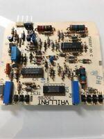 130311 Vaillant Leiterplatte für VC 110 A VC-VCW 180-280 XE