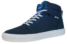 Chaussures bleus VANS pour homme