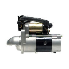DENSO 280-4249 Remanufactured Starter