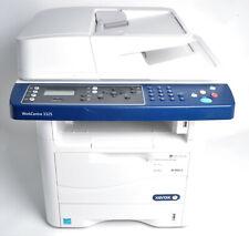 Xerox WorkCentre 3325 Multifunktionsdrucker A4 Laser Scanner FAX Copy - 31351