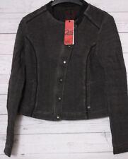s.Oliver Damen-Anzüge   -Kombinationen in Größe 36 günstig kaufen   eBay c3a422e134