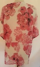 Outdoor Regular Size Summer Coats, Jackets & Vests for Women