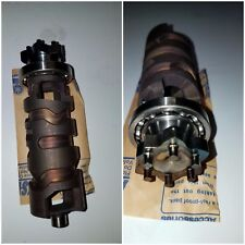 5VY-18540-00 - Shift Cam Assy - Fits: 04-08 Yamaha R1 - BRAND NEW!!!