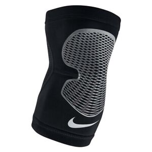 New Nike Pro Hyperstrong Elbow Sleeve MEDIUM Adult Support Training Therapy Gym