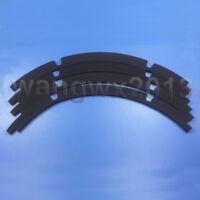 """2pcs 15"""" inch Speaker Gaskets Loudspeaker Subwoofer Woofer EVA Sealing Pad Ring"""