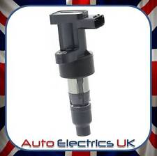 JAGUAR S X TYPE XF XJ 2.5 2.6 3.0 V6 IGNITION COIL PACK 6R83-12A366-BA C2S7928