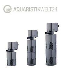 Filtros filtro interno para acuarios
