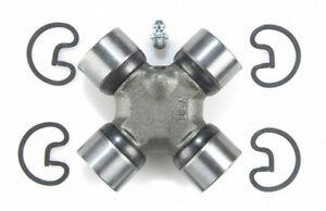 MOOG U-Joint  P/N - 369