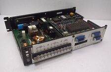 UC-42 Sugion Machine limited Motor Controller UC-42 / 1-04B