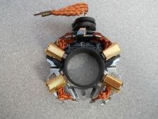 44B121 Starter Motor Brush Box MERCEDES 260E 260SE 300CE 300E 300SE 2.6 3.0