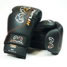 Rival Boxing RB1 - Ultra Bag Gloves