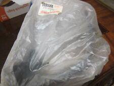yamaha FJ 1200 rear stay new 1TX 21644 00