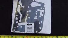 Yale 580012294 Gasket Control Valve - New In Box with 30 Day Guarantee !!