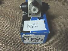 A483 - BENDIX 212386B - CILINDRETTO FRENO DAEWOO ESPERO LANOS NEXIA ASTRA F