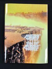 Richard Corben & Jan Strnad's Mutant World And Son Of Mutant World 2019 HC Book