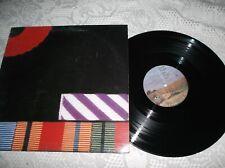 Pink Floyd Final cut vinyl LP Album Canada pressing