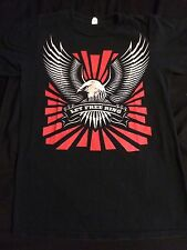 free fest shirt s 2010 mia lcd soundsystem pavement jimmy eat world ludacris