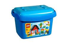 LEGO Spielzeug-Sets mit Boxer