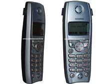 Siemens Gigaset S1 Mobilteil Handset Handteil Handapparat S100 S150 SX100 SX150.