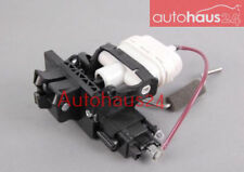 MERCEDES-BENZ R230 SL CLASS TRUNK LOCK LATCH ACTUATOR NEW SL500 SL550 GENUINE