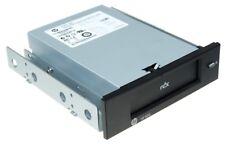 HP b7b62a RDX USB3 brsla-1101-dc Disco Backup