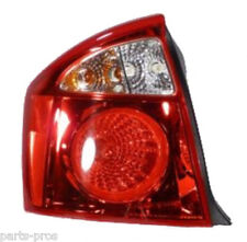 New Replacement Taillight Assembly LH / FOR 2005-09 KIA SPECTRA WAGON