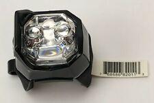 Blackburn Voyager Click LED Headlight 2024359 Front Bicycle Light