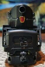 Brass HO164A PRR Pennsylvania 4-4-4-4 T-1 Full Tender Skirts by Sunset Models