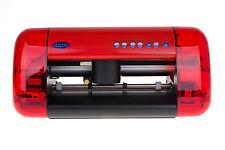 A4 CUTOK Cutting plotter,laser plotter, carving/plotter cuter.Mini Vinyl Cutter
