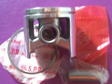 Kolben kplt / piston  für Husqvarna  262 / NEU