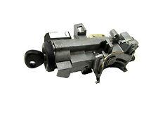 MAZDA 6 GY GG Zündschloß Schlüssel Ignition lock key gj6a66938a