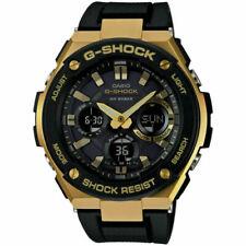 Casio G-Shock GSTS100G1A Wrist Watch for Men
