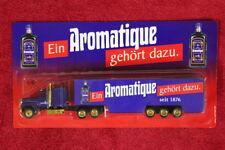 """Ford Werbetruck """"Ein Aromatique gehört dazu - seit 1876"""" neu in OVP"""