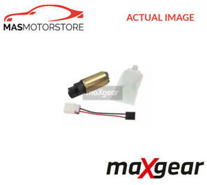 ELECTRIC FUEL PUMP FEED UNIT MAXGEAR 43-0074 A FOR HYUNDAI S COUPE,PONY 1.5L