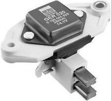 Beru GER020 / 0190005020 14.1 V Alternator Regulator Replaces 117 3069