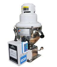 material Automatic feeding machine,vacuum feeder,auto loader d