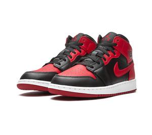 Air Jordan 1 Banned Gs 2020