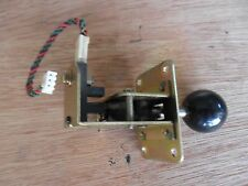 Pachislo Slot Machine Spin Reel Knob Originally from Hat Trick and many others