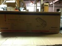 Xerox Tektronix Phaser 7700 Network Color Printer 016188700