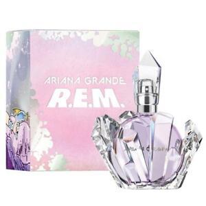 Ariana Grande R.E.M 50ml Eau De Parfum GENUINE NEW & SEALED