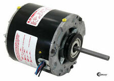 604  1/20 HP, 1050 RPM NEW AO SMITH ELECTRIC MOTOR