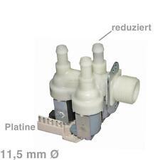 Magnetventil Ventil Waschmaschine Miele 4035200 / 2223540 120/240V