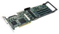 DPT PM2654U2 SMART RAID SCSI ULTRA2