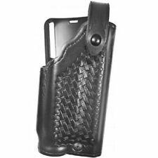 Safariland 6280-8321-81 Duty Holster Basketweave RH Glock 17 w/light NEW