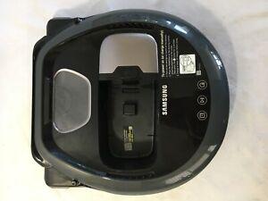 Samsung R7040 POWERbot Robot Vacuum Cleaner - SR1AM7040WG ***SEE DESCRIPTION**