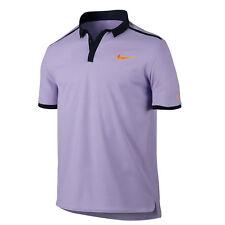 La jeunesse de tennis RF avantage junior Polo taille XL Youth Âge 13-15 Ans. 904213-536