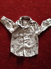 Disney baby Mickey Mouse shirt age 12-18mths